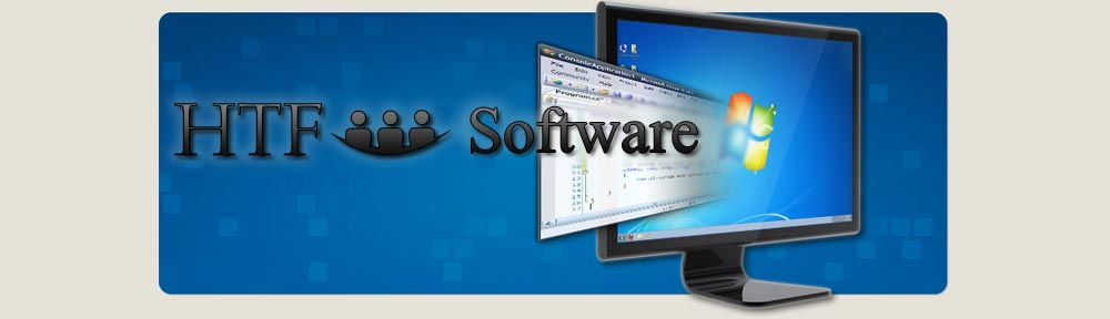 HTF Software